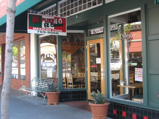 17 best images about reataurants on pinterest santa cruz for Food bar petaluma