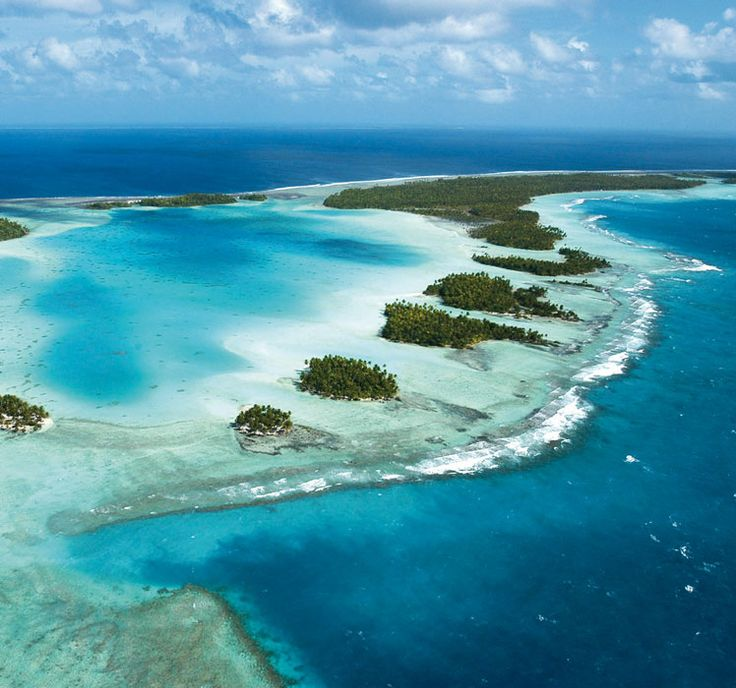 Cook Islands Beaches: 1000+ Images About Islas On Pinterest