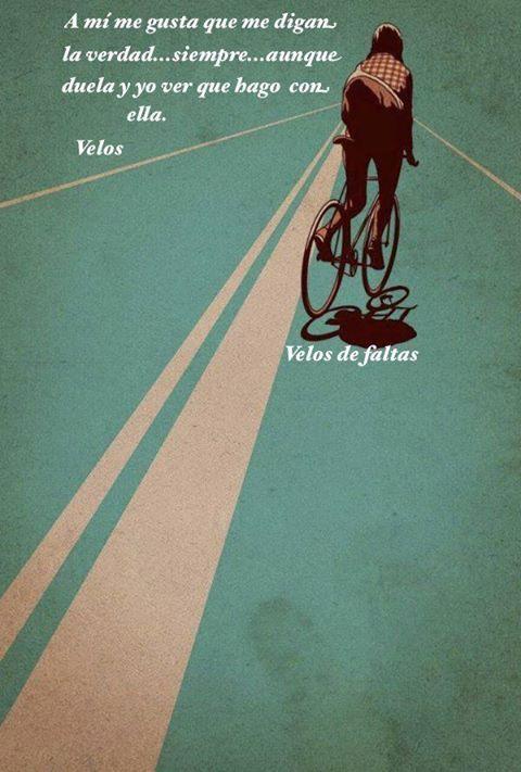 frase de velos Página facebook....velos de faltas- despertares: Illustrations, Bikes, Fixed Gear, Art, Poster, Adam Oak, Bicycle
