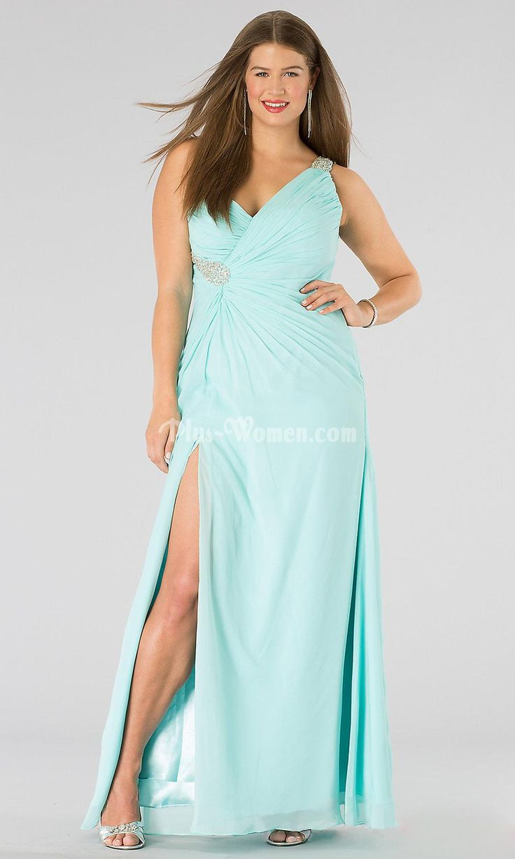 8 best Dibu images on Pinterest   Chiffon prom dresses, Ball gown ...