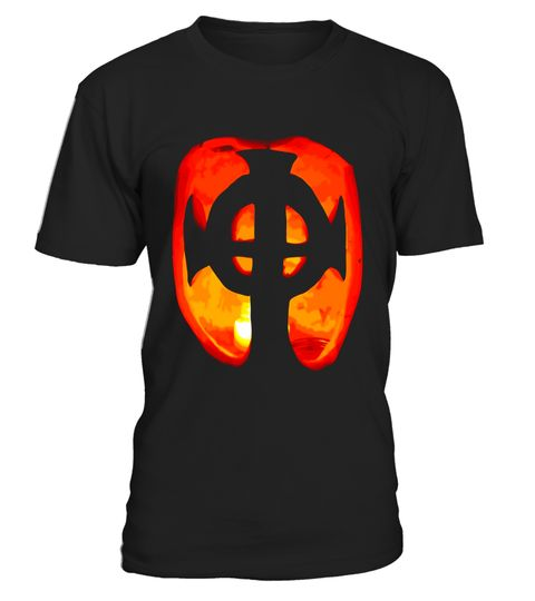 "# Funny Pumpkin Faces Jack O Lantern Celtic Cross Art T Shirt .  Special Offer, not available in shops      Comes in a variety of styles and colours      Buy yours now before it is too late!      Secured payment via Visa / Mastercard / Amex / PayPal      How to place an order            Choose the model from the drop-down menu      Click on ""Buy it now""      Choose the size and the quantity      Add your delivery address and bank details      And that's it!      Tags: From The Funny Pumpkin…"