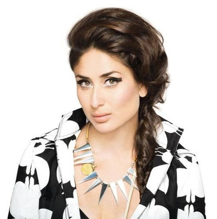 Kareena Kapoor Latest Pic's And Wallpapers