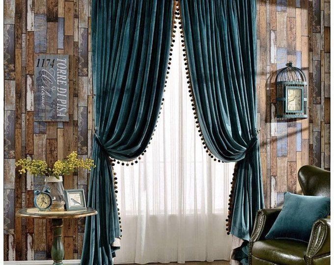 Silver Tone Lace Curtain Etsy In 2020 Curtains Bedroom Velvet Curtains Bedroom Curtains Living Room