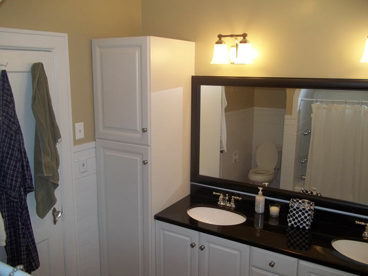Bathroom Makeovers To Sell 21 best makeover required images on pinterest   bath room, tub and