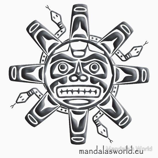 aztec jaguar symbols aztec symbols for protection aztec symbols
