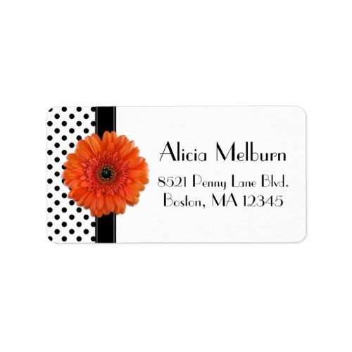 where to buy mailing labels