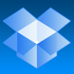 Review: Dropbox Online File Storage, Backup & Syncing