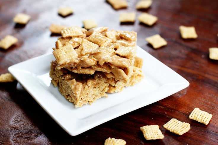 1000+ images about Chex Mix Party on Pinterest | Chex mix, Puppy chow ...