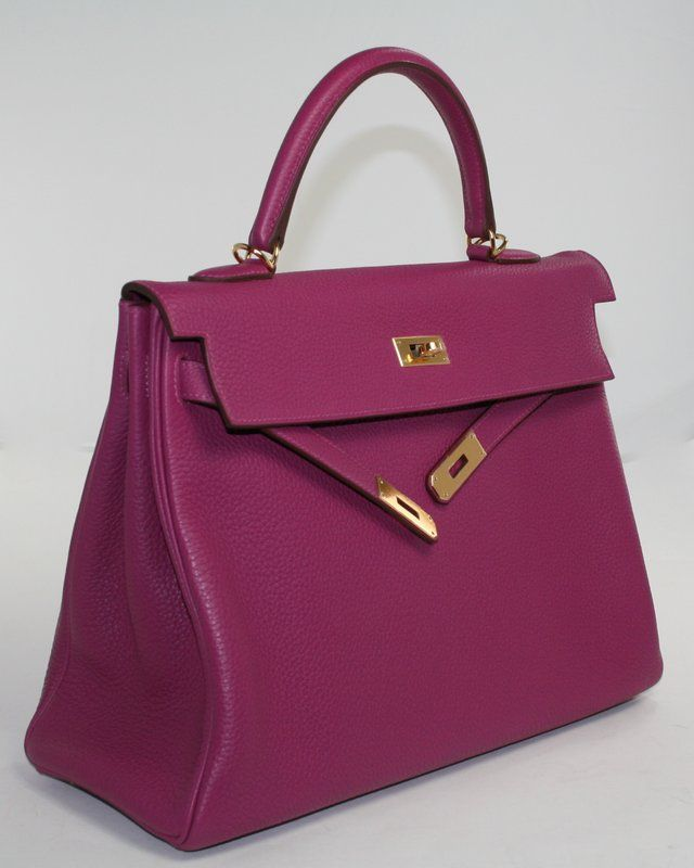 hermes kelly - beautiful in every way. #bagporn