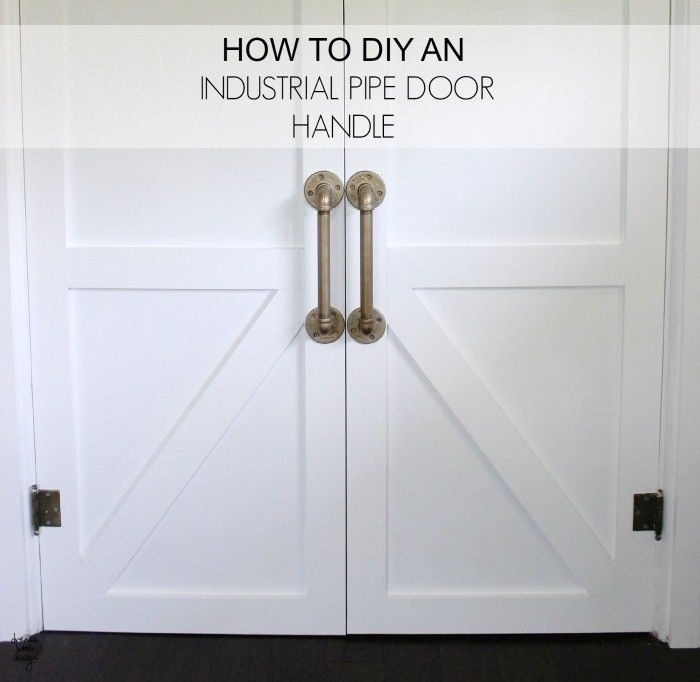 17 Best Images About Decor Doors Repurposed On Pinterest