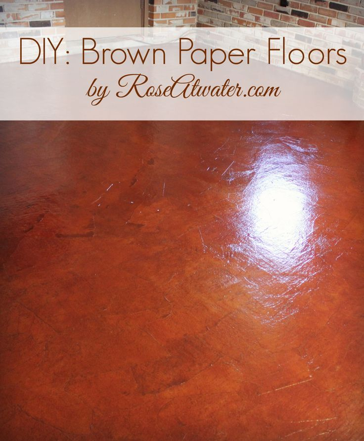 17 best images about rose bakes pins on pinterest owl for Inexpensive flooring solutions