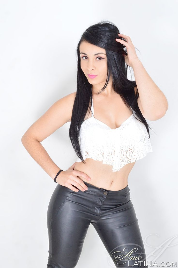dagus mines latina women dating site Man seeking a serious partner hi dear i currently live in falls creek, my name is dmac_kaheem i am 23, my eyes are blue, my hair is light brown my body is a few extra pounds, and i live with parents.