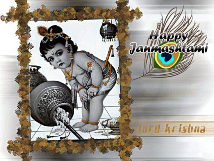 Krishna Janmashtami Images Hd Free Download http://www.facebookmonthlydownload.com/krishna-janmashtami-images-hd/krishna-janmashtami-images-hd-free-download/