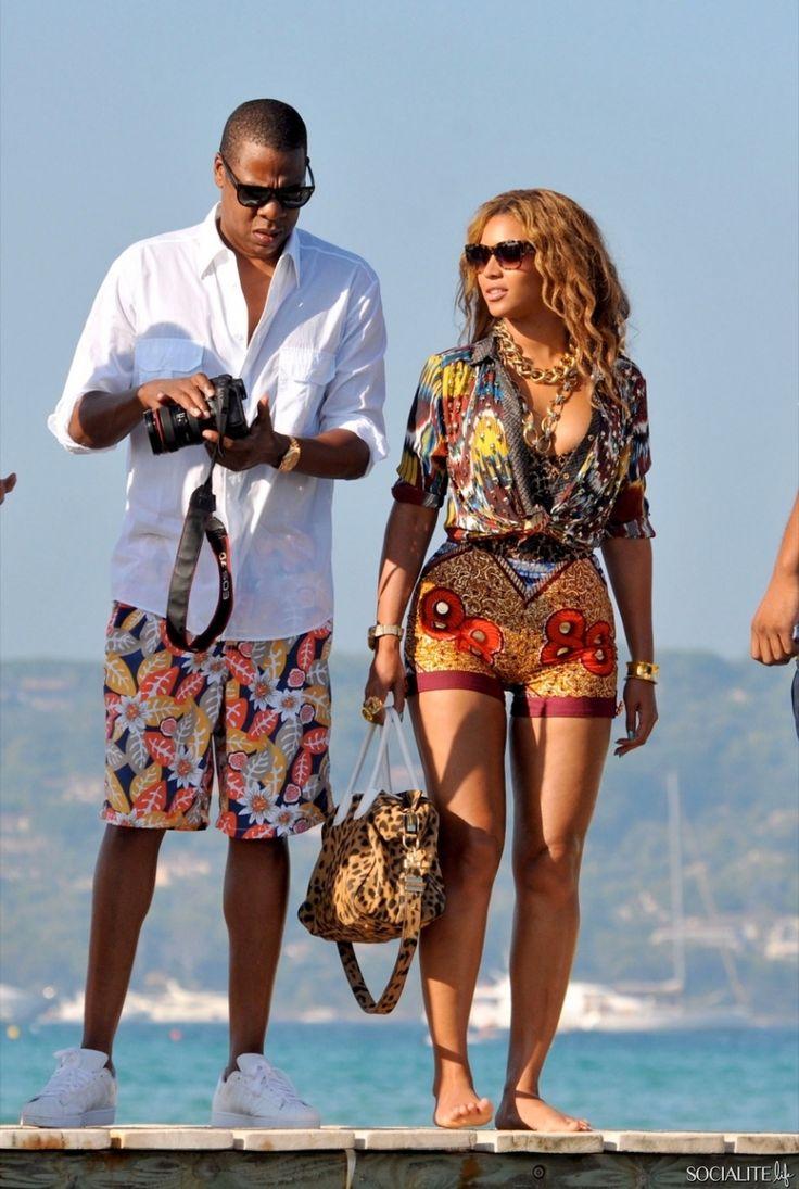 Happy Birthday Beyonce!!  http://zodiacadvice.com/2014/09/04/all-about-virgo-zodiac-sign/