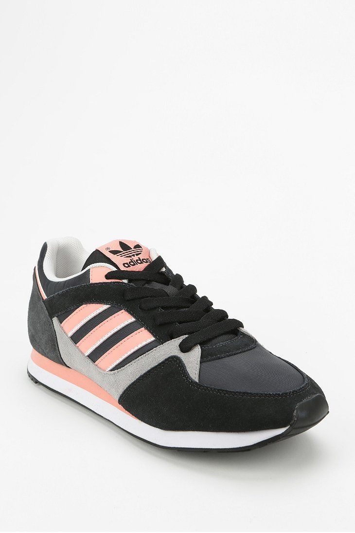adidas shoes neo menthol oil at oriental stores el 621533