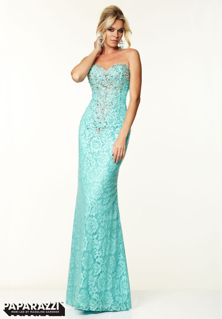 253 best Prom images on Pinterest | Prom dresses, Cupid and Dress prom