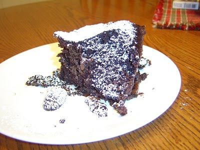Image Result For Pampered Chef Lava Cake Recipe Deep Covered Baker