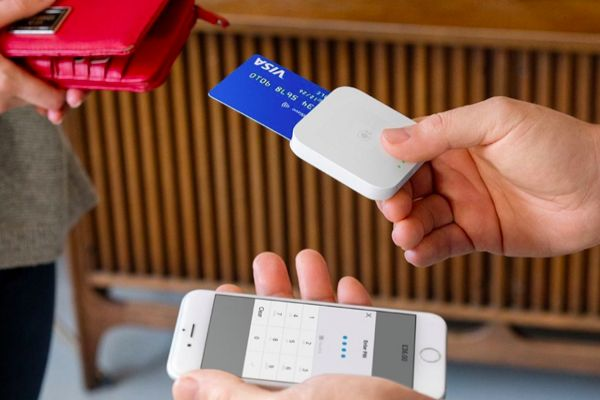 .Square are launching in the UK which means taking payments just got even easier https://tamebay.com/2017/03/square-payments-launch-in-the-uk.html.
