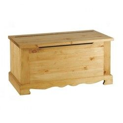 Сундуки прикроватные - Виды мебели - Салоны мебели Rattan&Wood - Мебель из ротанга и массива - Мебель в стиле прованс и кантри - Плетеная, ротанговая мебель