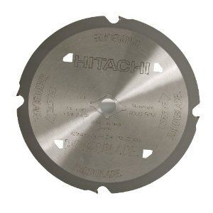 20 Best Saw Blades Images On Pinterest Blade Design And