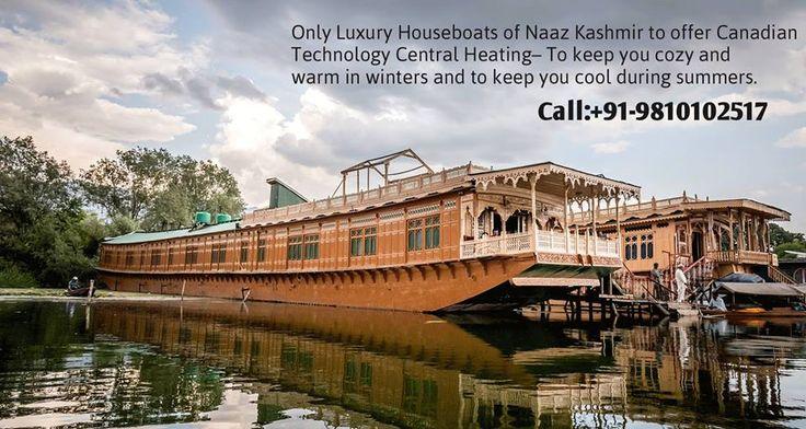 kashmir Houseboats Tour with Naaz Kashmir ................. http://deluxehouseboatskashmir.blogspot.in/2015/12/kashmir-houseboats-tour-with-naaz.html