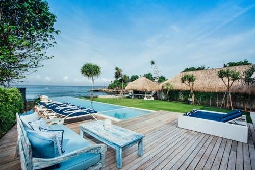 Treat yourself with elegant and magnificent holiday time in luxury villas in Bali. These rental villas Bali provides you the most comfortable and cozy accommodation of all time. Hurry up to avail your booking at the best handsome and lucrative pricing. For more details, you can visit us online - http://www.poolvillasbali.com/holiday-rentals and contact us at +62 85 100 2244 00 or mail us johan@poolvillas.com.