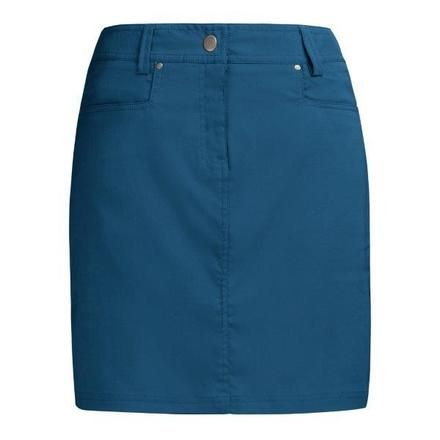 Skort | Nivo Canadian English
