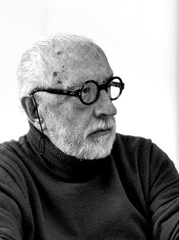 #AndreaBranzi #Ghidini1961 #BrassEnsemble #brassdesign