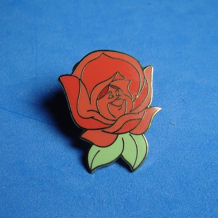 Red Rose Disney Gallery Alice in Wonderland Series PIn LE RARE FOR SALE • $67.50 • See Photos! Money Back Guarantee. RARE Disney Gallery Pin Red Rose from Alice in Wonderland Series LE 5000 Shipping discounts available on multiple purchases. Most additional pins ship for $.50 Alices House of Treasures - 332161631851
