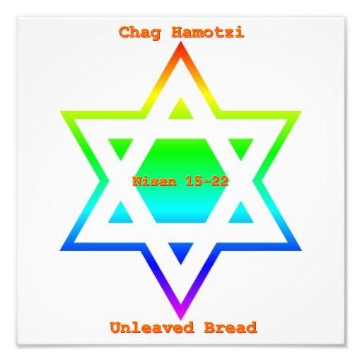 judaism rosh hashanah facts