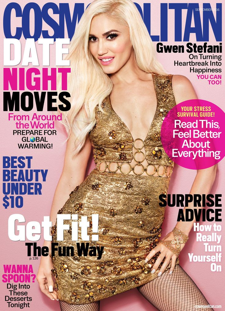 recipe: cosmopolitan magazine subscription [38]