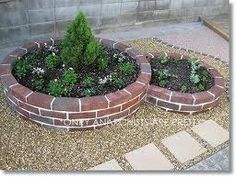 Garden Ideas With Tires top 25+ best tire planters ideas on pinterest   tire garden, tires