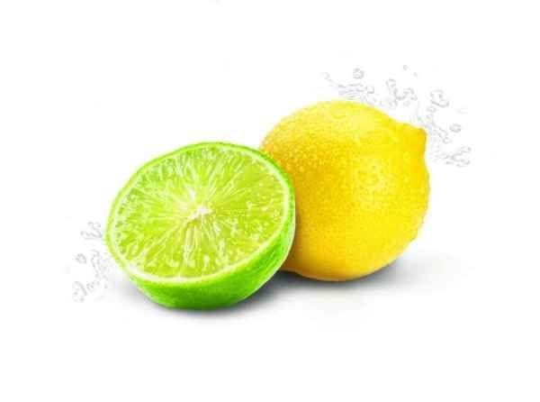 Esta limonada tiene el agregado del jengibre, sumamente beneficioso para el corazón porque su uso previene anginas de pecho o trombosis; y actúa positivamente en enfermedades circulatorias, respiratorias, reumáticas, osteoporosis y alergias. También la miel le aporta a esta limonada sus propiedades terapéuticas, antisépticas y antimicrobianas. Pero, además de sus propiedades curativas, estos dos ingredientes le dan un sabor muy especial.  energizante natural Ingredientes de la limonada:  2…
