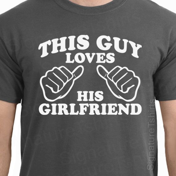 Christmas gift ideas for college guys