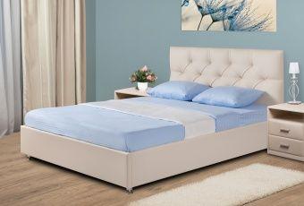 Кровать с подъёмным механизмом Beatrice - купить в интернет-магазине Hoff. Характеристики, фото и отзывы.