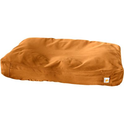 Carhartt Canvas Big Dog Bed