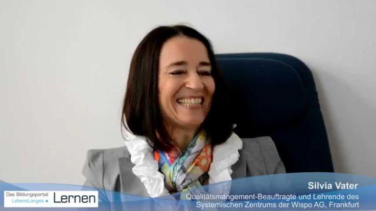 Systemisches Denken, Handeln und Führen – LebensLangesLernen Special, Frankfurt/Rhein-Main