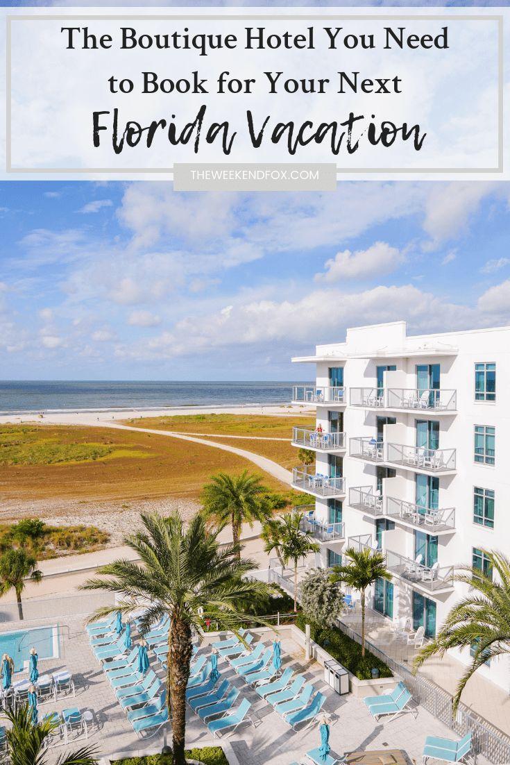 Treasure Island Beach Resort Review Beach Island Resort Florida Beach Resorts Treasure Island Beach