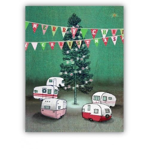 167 best kiwiana christmas ideas images on pinterest for Decoration kiwi