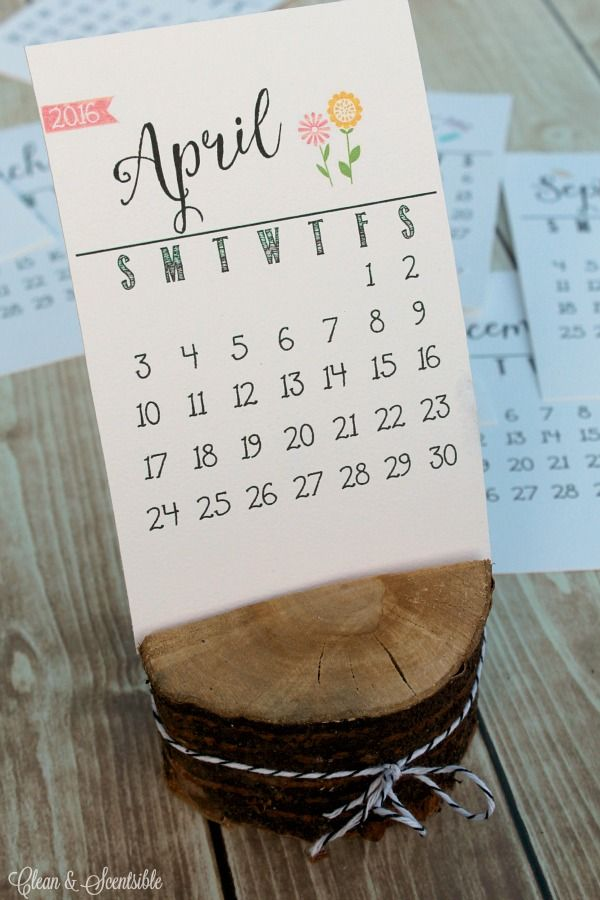 597 best Project Life Cards images on Pinterest Project life - free office calendar