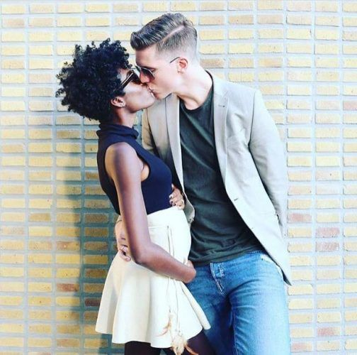 swirl dating uk 141k followers, 7,419 following, 1,469 posts - see instagram photos and videos from 👫let's dating (us, uk ca au) (@whitemenlookingforblackwomen.