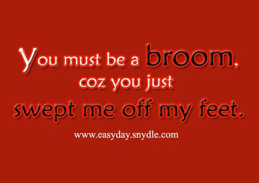 Best Pick Up Lines   Flirting quotes for her, Pick up ...