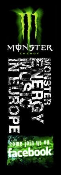 Shakenstir » Alanis Morissette New Tour & LP