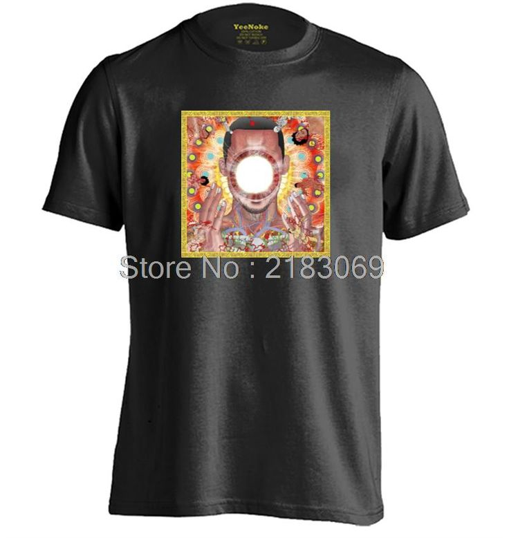 https://fashiongarments.biz/products/flying-lotus-youre-dead-mens-womens-summer-style-cotton-casual-t-shirt/,      How to Custom: 1) Message us with the following information comment:  2) Print Location: Front or Back  3) Attach the Image (We accept JPG, TIFF, PNG, PDF, CDR, AI and PSD)  4) Await your Tee SHIPPING:  Most of ...,   , fashion garments store with free shipping worldwide,   US $18.90, US $9.83  #weddingdresses #BridesmaidDresses # MotheroftheBrideDresses # Partydress