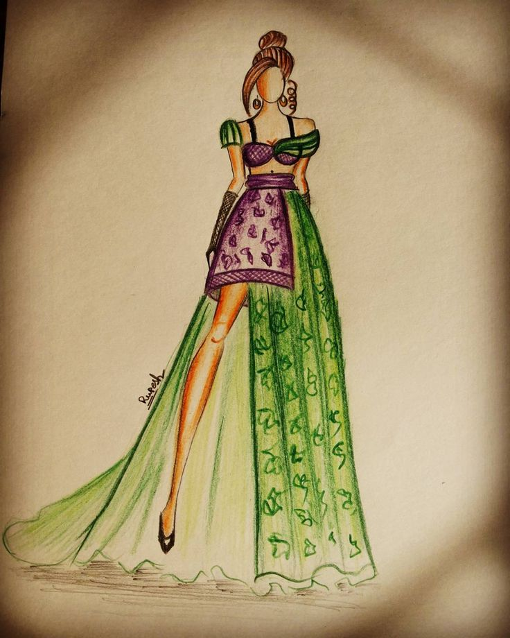 #fallcollection #lcc #fashiondesigner #designer #blacklittledress #parisfashionweek #paris #leonardparis #fashionweek #fashiostyle #fashionshow #parisstyle #behappyandsmile #bodybyval #bartenders #bottlegirls #waitresses #nightclubs #miaminightclubs #custommade #madeinmiami #handmade #oneofakind #realfur #fur #furcoat #kesha #animals #animalrights #animalsofinstagram