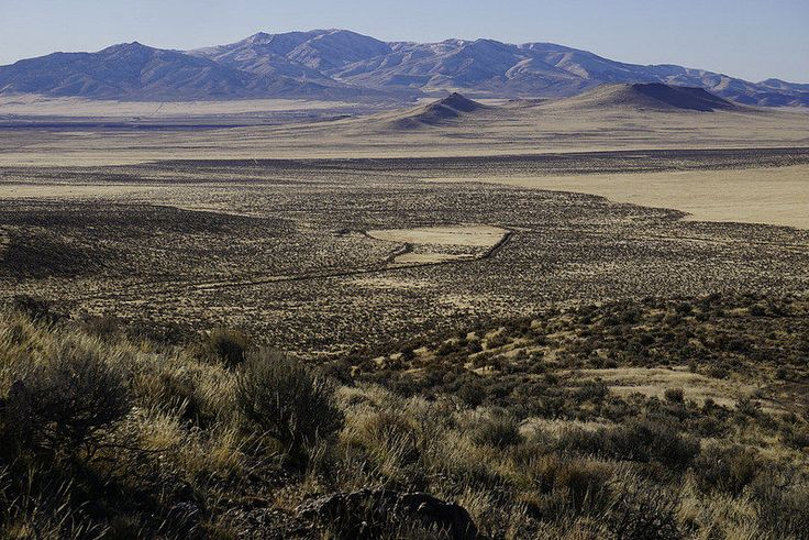 awesome 80 Acres for Sale in Winnemuca, Humbolt County, Nevada- see video in listing!   Check more at http://harmonisproduction.com/80-acres-for-sale-in-winnemuca-humbolt-county-nevada-see-video-in-listing/