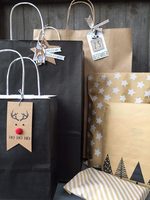 Bij Margriet; Stampin' Up! bestellen: Stampin' Up! kerst cadeaubon | kerstboom | kerstwensen | verloting stempelset | extra besteldata