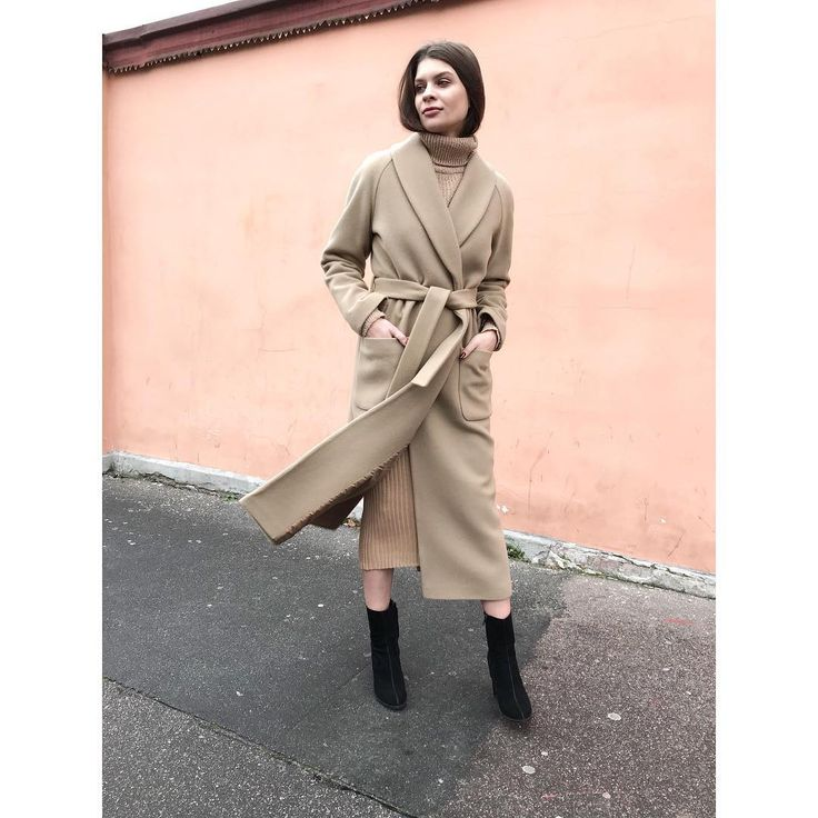 Street style in beige colors by Jana Segetti #janasegetti #fashion #style #shopping #streetstyle