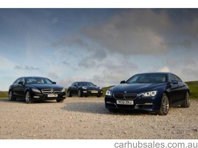 Mechanics, Panel Beating & Spray Painting Automotive %u2013 Car Hub Sales