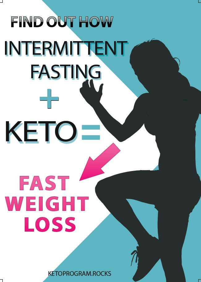 How Intermittent Fasting Keto Weight Loss Dinners Raw Til 4